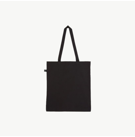 Happy eco klassik tote 70