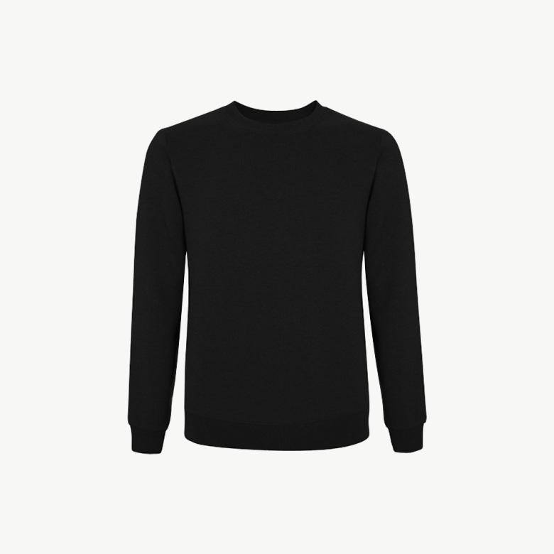 Happy Unisex Sweatshirt, C 62.