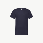 Valueweight V-Neck