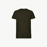 ECO Fitted Tee