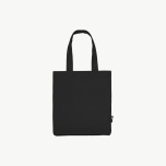 Klassisk ECO Totebag