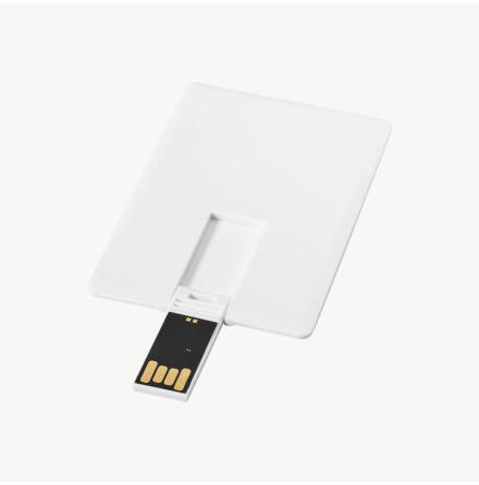 Visa USB