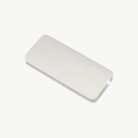 Sphere Powerbank, 10 000 mAh