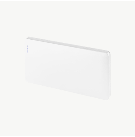 August Powerbank, 4000 mAh