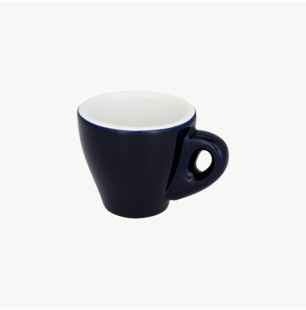 Espressokopp i färg