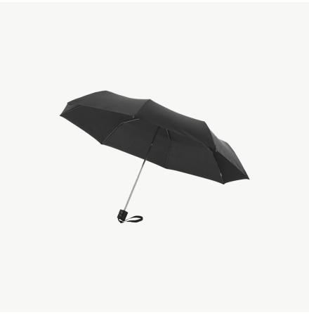 Thorn, en 3-sektions paraply