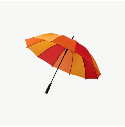 "23,5"" Royal, automatiskt paraply"