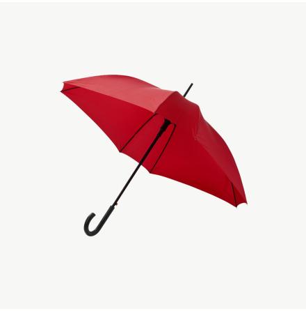 "23,5"" Cozy, automatiskt paraply"
