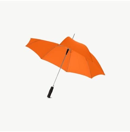 "23"" Tara, automatiskt paraply"
