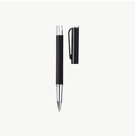 Padov penna