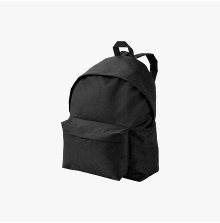 Ride - Ryggsäck för Stadsliv