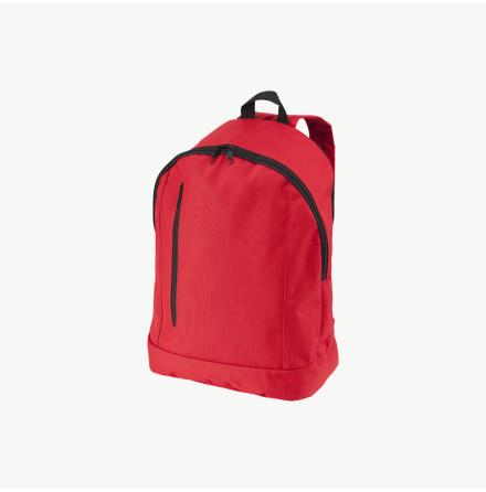 Colorado - Kompakt Ryggsäck