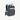 Jamestown - Kompakt 15,6'' Datorryggsäck