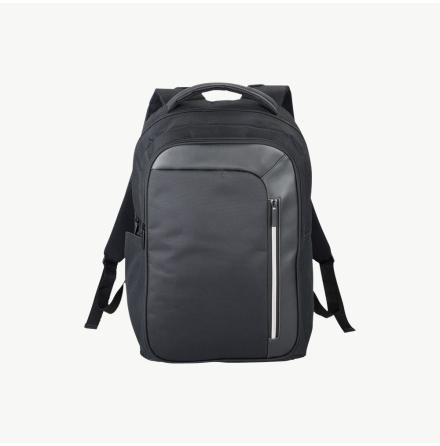 Safe - Datorryggsäck med RFID-skydd