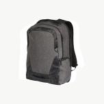 Oregon 17'' Ryggsäck - Säker Datorryggsäck