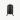 Carson - Ryggsäck för 15'' Dator