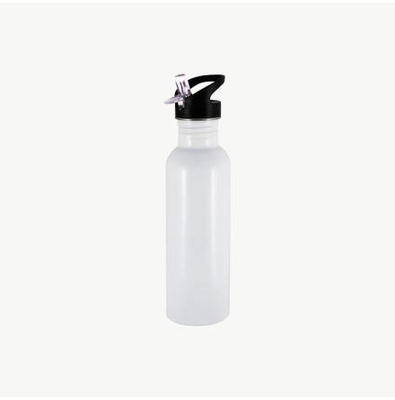 BPA-fri Rostfritt stål 0,75L