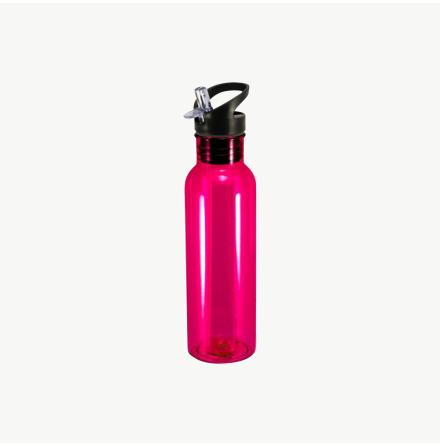 BPA-fri Tritan 0,75L