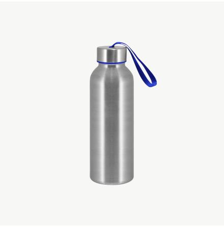 BPA-fri Stål 0,5L