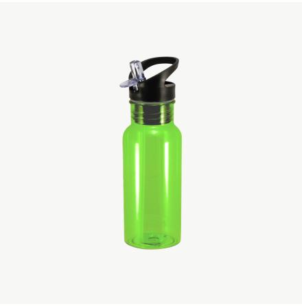 BPA-fri Tritan 0,4L