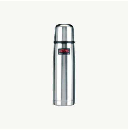 Thermos Light & Comapact 0,5 L