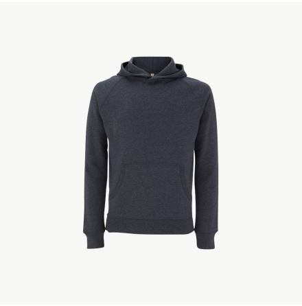 Happy Recycled  hoodie, S41 - Unisex