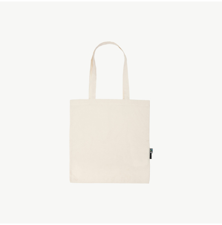 Lightweight Nature Eco Totebag, Long