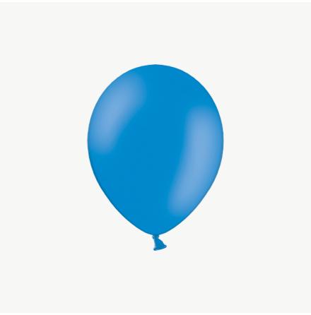Ballong standard 27cm