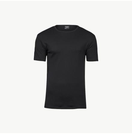 Interlock T-shirt - Herr