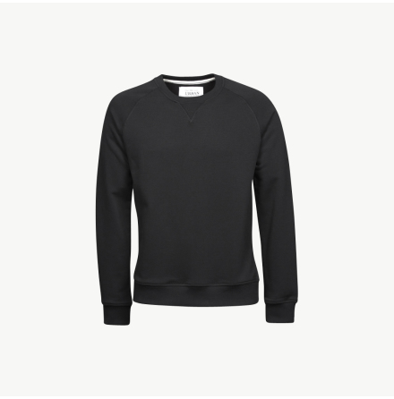 Urby Sweatshirt - Men
